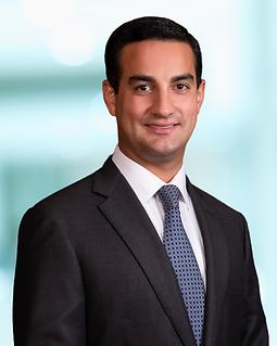 Hector Infante Jr..png