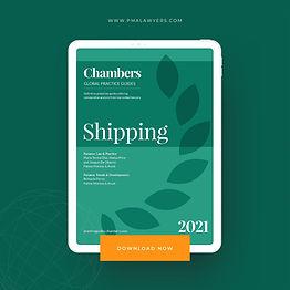 Shipping Guide - Panama