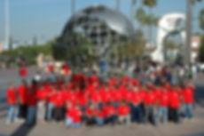 You dream it and we can build it... Los Angeles Construction Company,  Burbank Building Contractor - San Fernando Valley