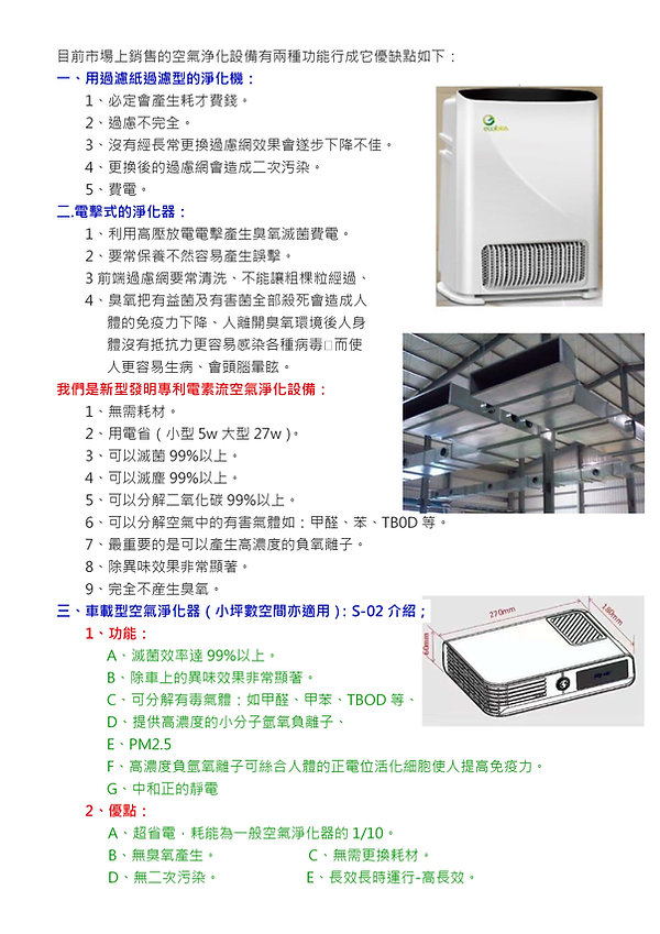 空氣_化設備有兩種ok.jpg