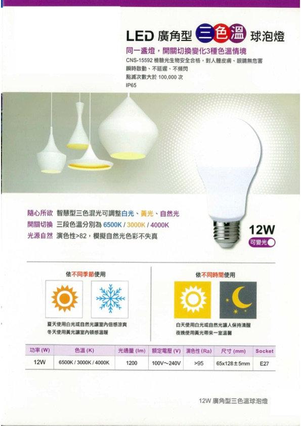智慧型吸頂燈3.jpg