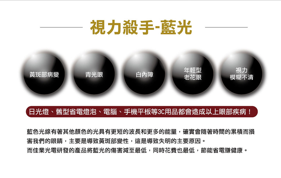 佳業-網頁-藍光2.jpg