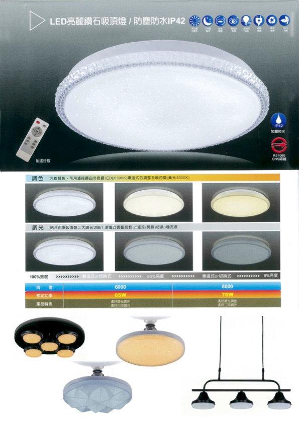 智慧型吸頂燈2.jpg