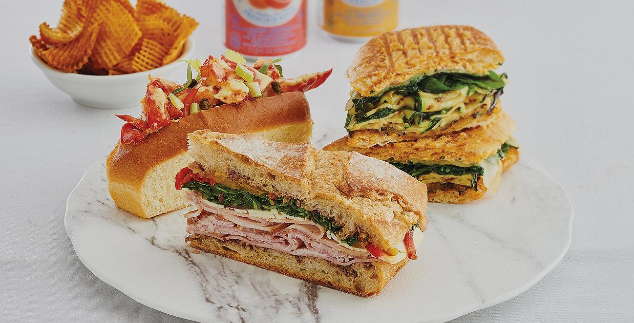 CLV_Pronto_Sandwiches_RGB.jpg