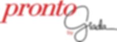 Giada_Pronto_Logo_4c.png