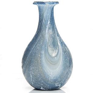 roman-marbled-glass-flask.jpg