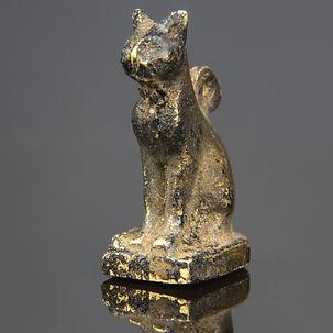 Egyptian category H663.jpg