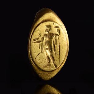 Category Ancient Jewellery.jpg