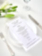 Suorareunainen_menu-_ohjelmakortti.png