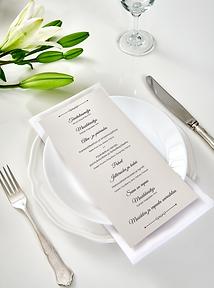 Karonkka_menu-ohjelma.png