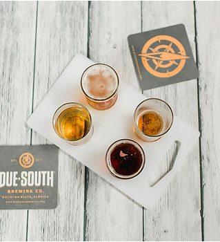 3-South-Florida-Breweries_Blink-Co-Photo