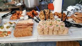 Catering Boynton Beach   Savoury Eats Kitchen73158545_1496110283874855_36416740798968