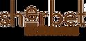 Logo Sherbet ristorante