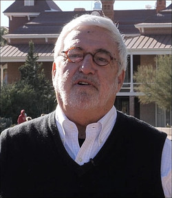 Charles Albanese