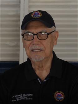 Lawrence Enomoto