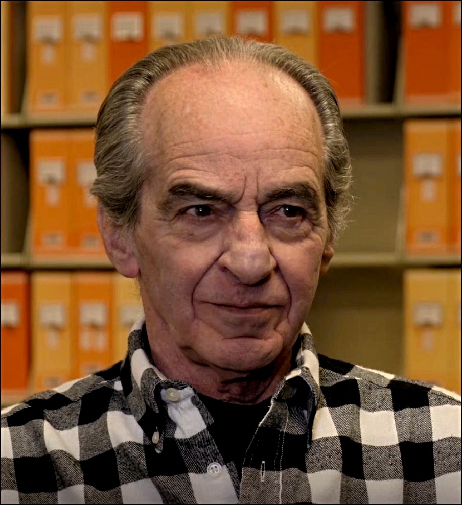 Douglas Forziati