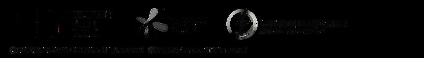 CI___pubgm-removebg-preview.png