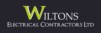 Wiltons Electrical Contractors