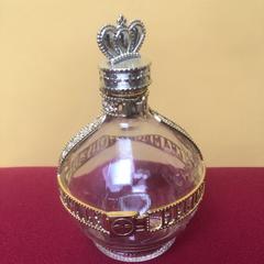 Parfume Fläschchen