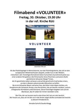 Volunteer_Werbung.jpg