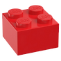 Lego_Brick_2x2_Bright_Red_thumbnail_Square_0000_edited.png