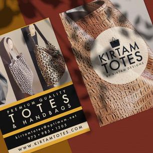 Kirtam Designs