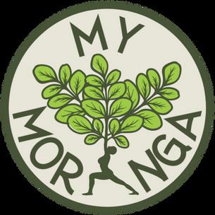 My Moringa