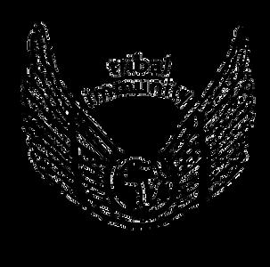 tribal immunity logo.png