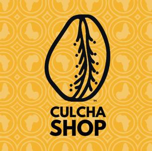 Culcha Shop