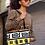 Thumbnail: Fresh Prints | Durable Tote Bags