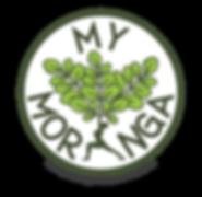 my moringa shop.png