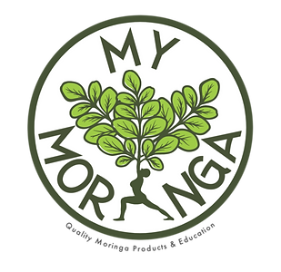 my moringa shop.png