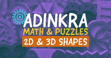 2D & 3D shapes video preview .jpg