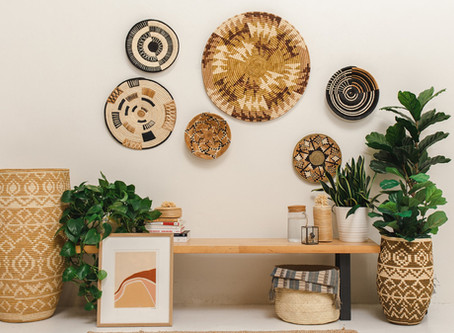 7 Design Tips for Creating an African Decor Sanctuary