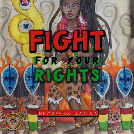 fightforyourrightsa.png