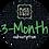 Thumbnail: 3-Month Subscription