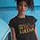 Thumbnail: For the Culcha | Ladies Tee