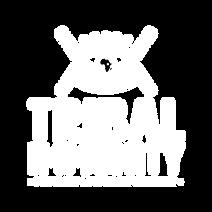 TI logo1 Copy 4.png