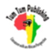 tumtum publishing logo.png