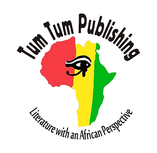 tumtum publishing logo.png