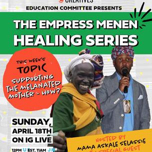 Association of Rastafari Creatives (A.R.C.)