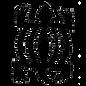 DSC08880_1_1_1_1 copy copy.png