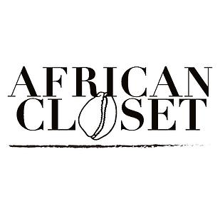 africancloset (1).png