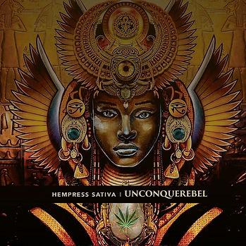 hempress-sativa-unconquerebel-conquering