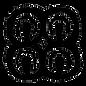 DSC08880_1_1_1_1 copy.png
