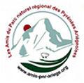 Logo-Amis-PNRPA-hauteur-100.jpg