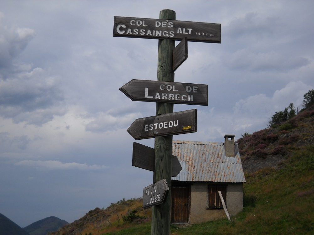 2011.08.31 Col des Cassaings (30)