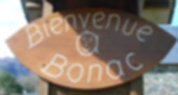 2014.02.17 Sentein, Bordes d'espagne, Ba