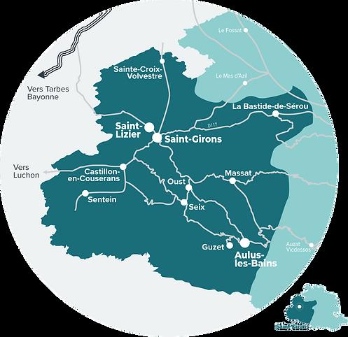 carte-couserans-ariege-pyrenees (1).png