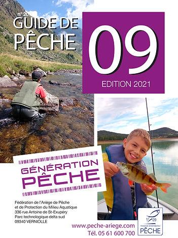 guide pêche.jpg